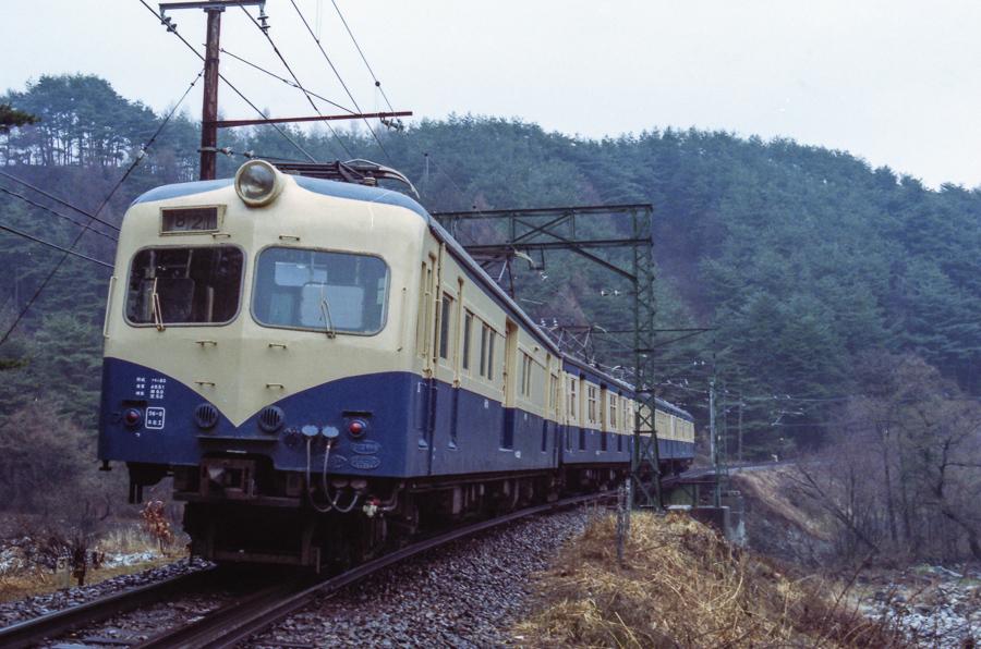 198304b_0142.jpg