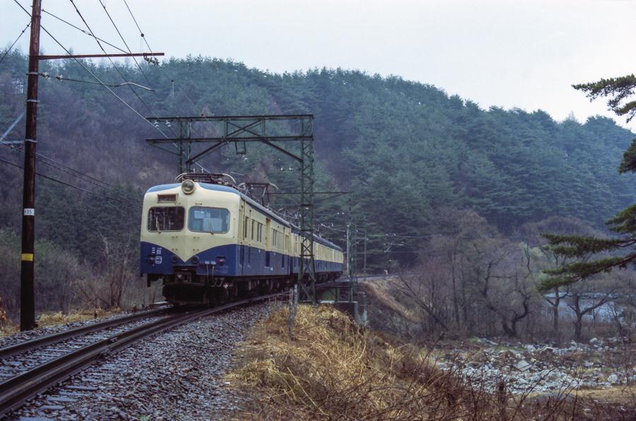 198304b_0143.jpg