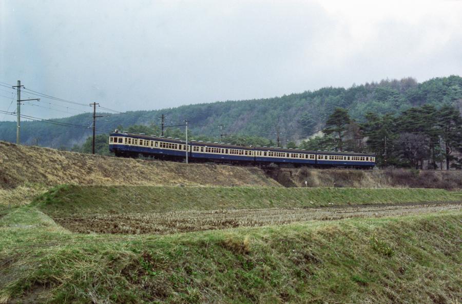 198304b_0145.jpg