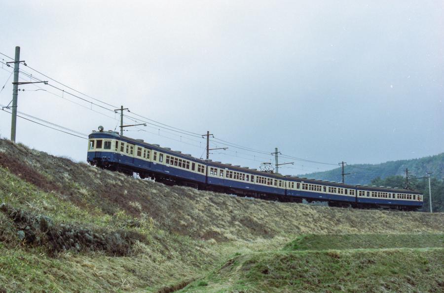 198304b_0146.jpg