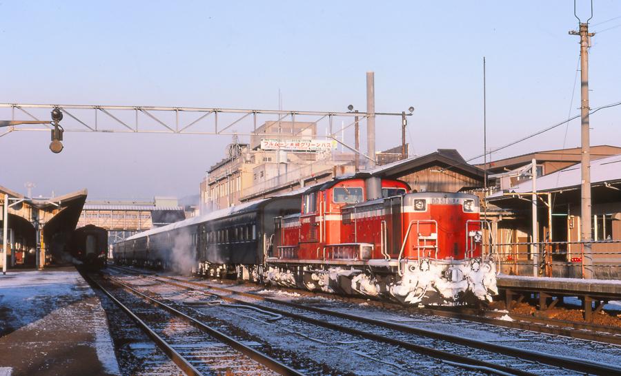 198412p_0009.jpg