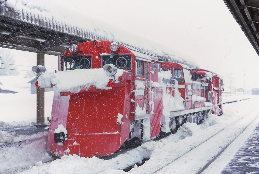 198412p_0010.jpg