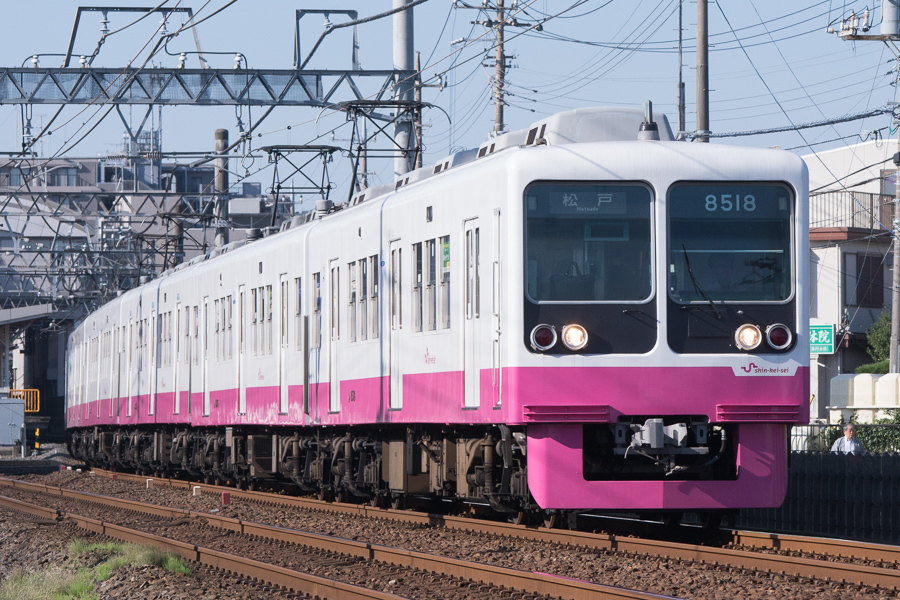 20171001-DSC06476.jpg