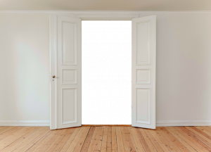 hinged-doors-2709566_640.png