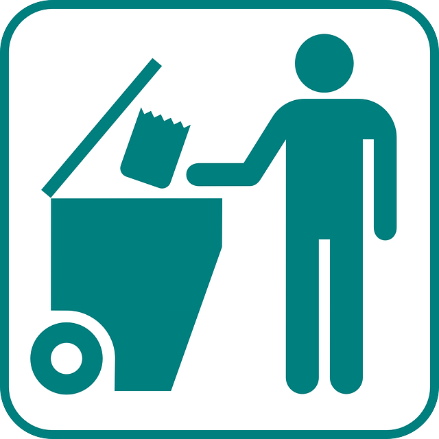 recycle-309974_640.png