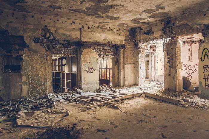20170519_Abandoned-Regime-Newspaper-Buillding_2.jpg