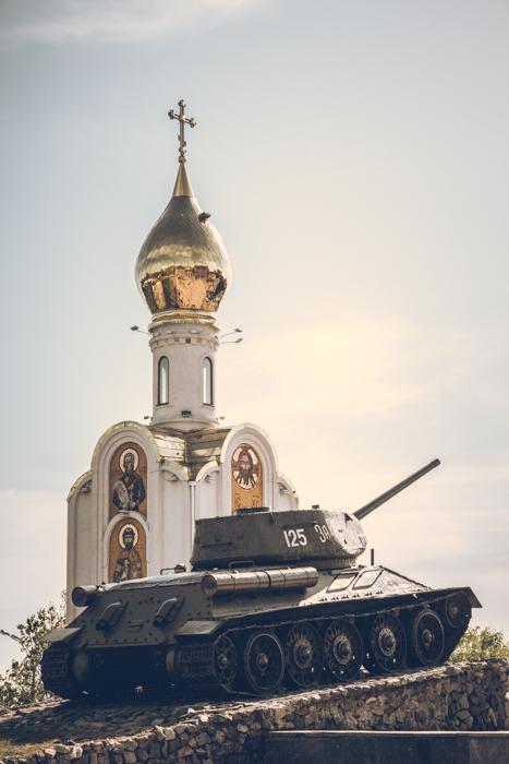 20171206_transnistria_10.jpg