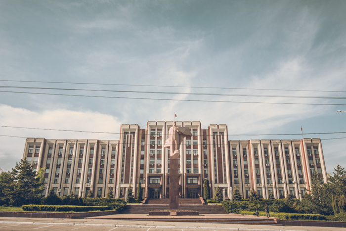20171206_transnistria_200.jpg