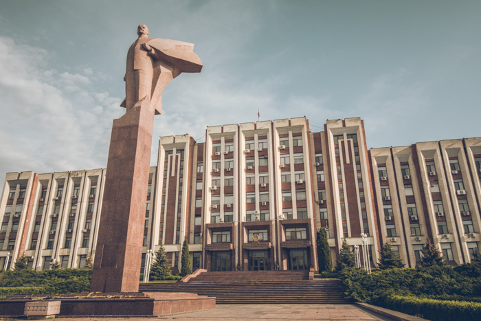 20171206_transnistria_204.jpg