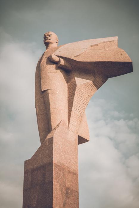20171206_transnistria_205.jpg