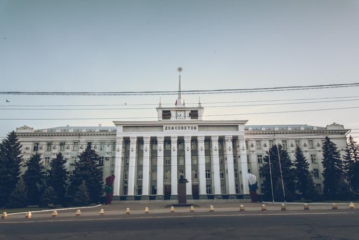 20171206_transnistria_217.jpg