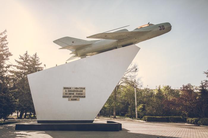 20171206_transnistria_218.jpg