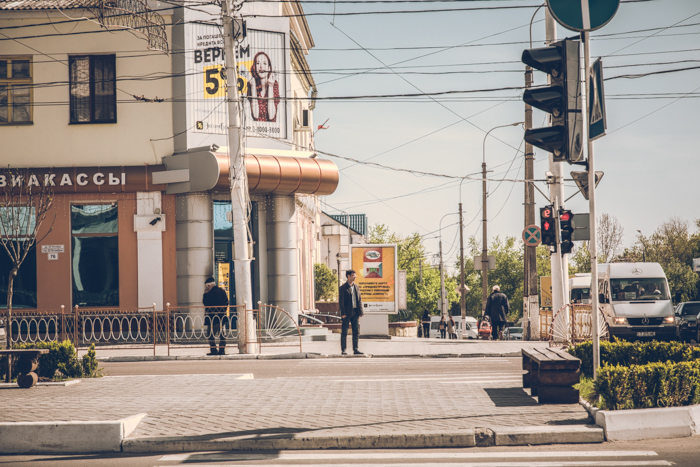 20171206_transnistria_5.jpg