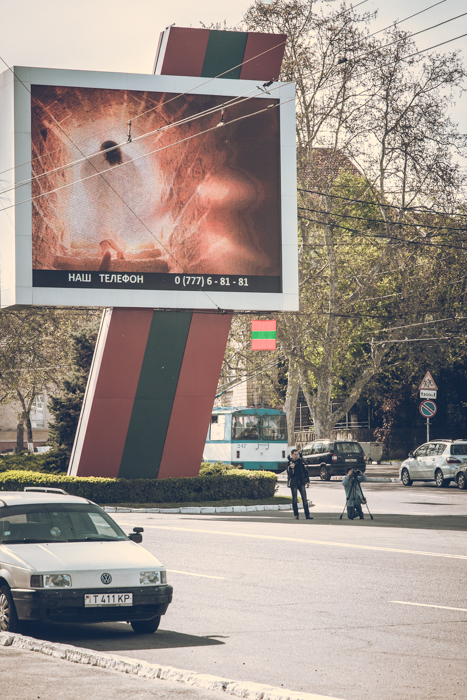 20171206_transnistria_9.jpg