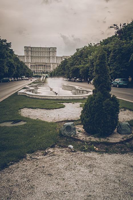 2018_Casa_Poporului_1.jpg