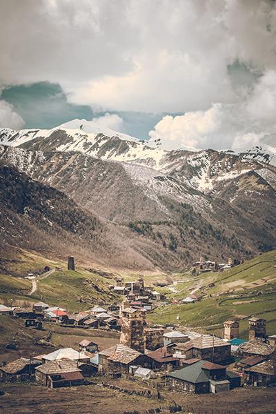 canon_Caucasus.jpg