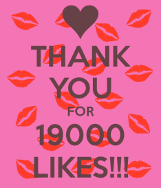 thank-you-for-19000-likes-3.png