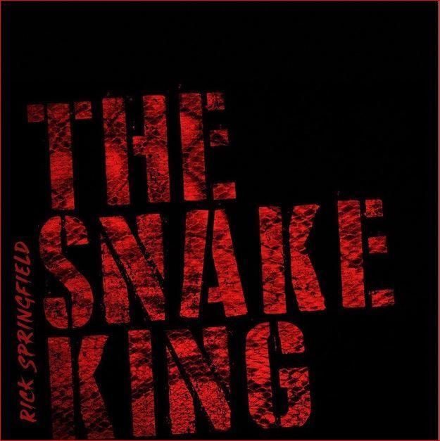snakeking.jpg