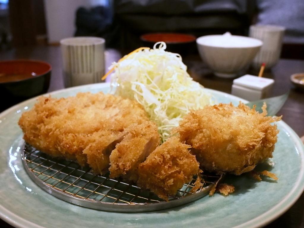 Agetsuki_1801-201.jpg
