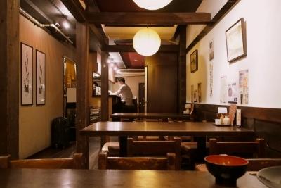 Agetsuki_1801-212.jpg