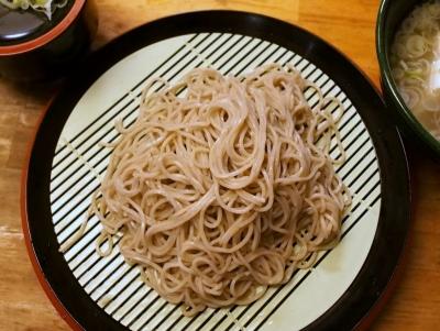 Megumi_ya_1709-101.jpg