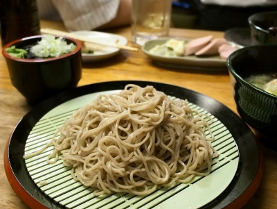 Megumi_ya_1709-106.jpg