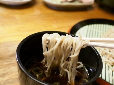 Megumi_ya_1709-108.jpg