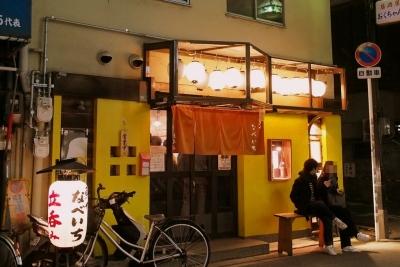 Nabeichi_1712-211.jpg