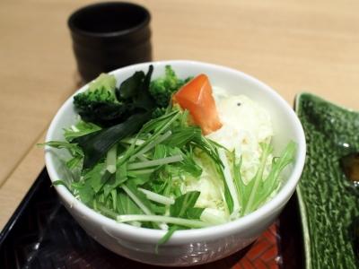 Ohtoya_1801-105.jpg
