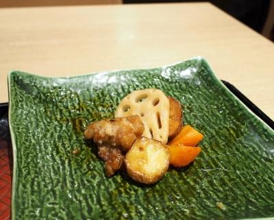 Ohtoya_1801-110.jpg