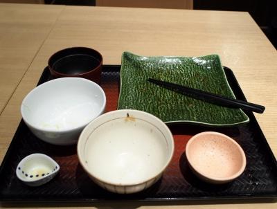 Ohtoya_1801-111.jpg