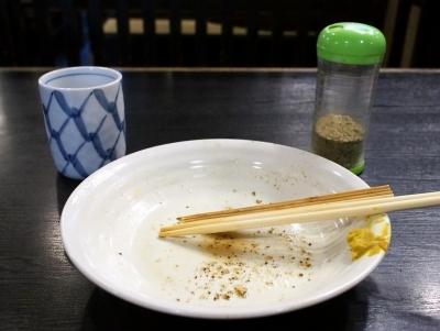 Sankyu_1712-110.jpg