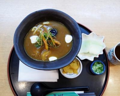 Tamagawa_1712-204.jpg