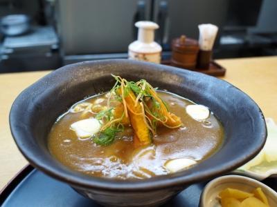 Tamagawa_1712-205.jpg
