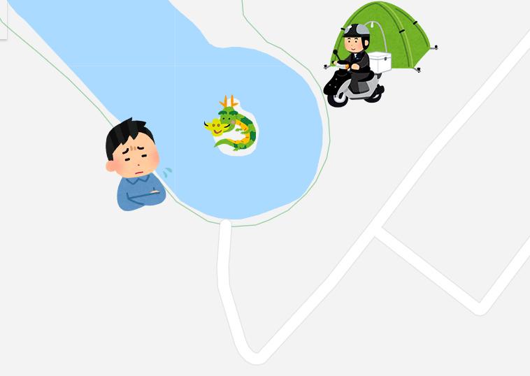 map20180122_03.jpg