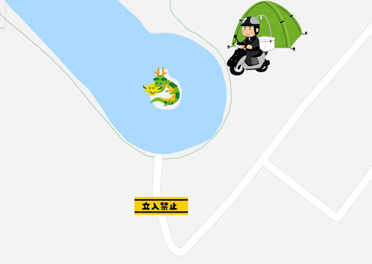 map20180122_04.jpg