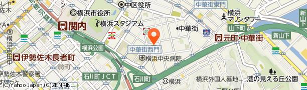 横浜バザール