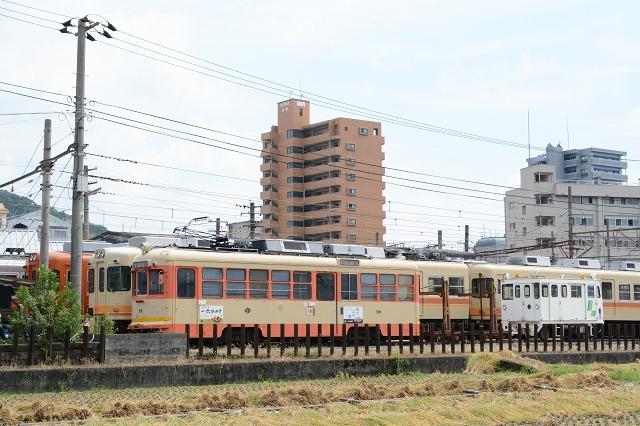 iyotetsu58.jpg