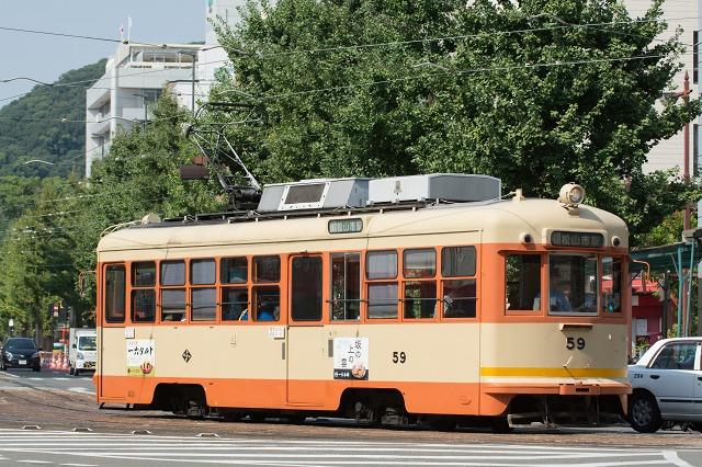 iyotetsu59-2.jpg