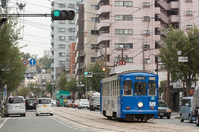 kumamoto1085-2.jpg
