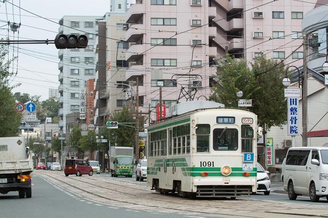 kumamoto1091-1.jpg
