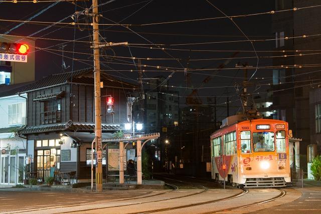 kumamoto1203-3.jpg