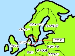 20100131_1304530[1]