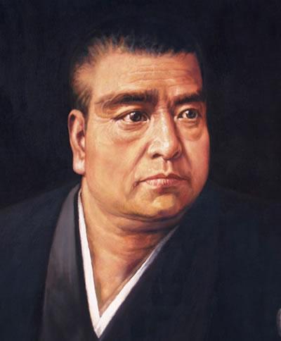 西郷隆盛肖像-3[1]
