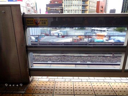 しんどいから新幹線 進化する新幹線
