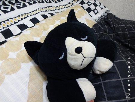 NANTONAKU スマホ&パソコン病 首ヘルニア 良い枕の使い方 画像付き 1