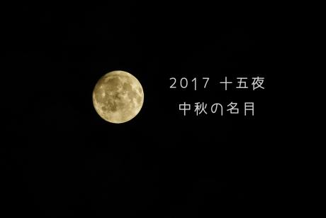 2017_15ya_1.jpg