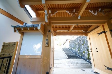 2017_kyoto_koyo_3.jpg