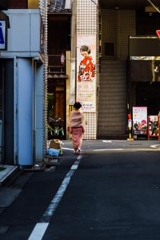 2018_kyoto_8.jpg