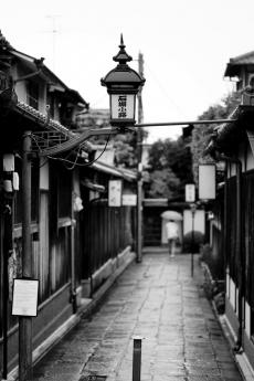 ameno_kyoto_3.jpg